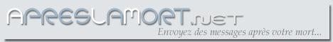 ApresLaMort.net
